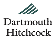 Dartmouth Hitchcock